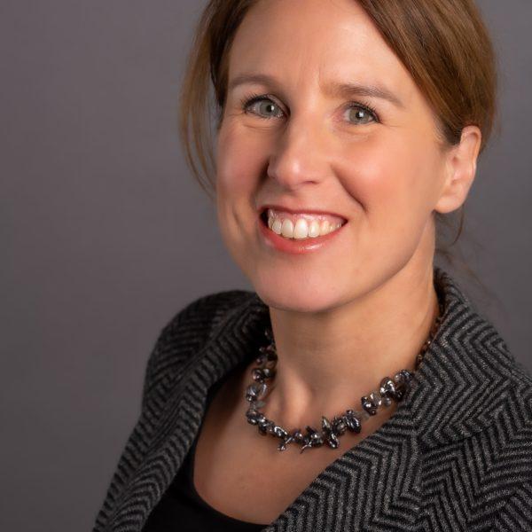Silvia Strecker